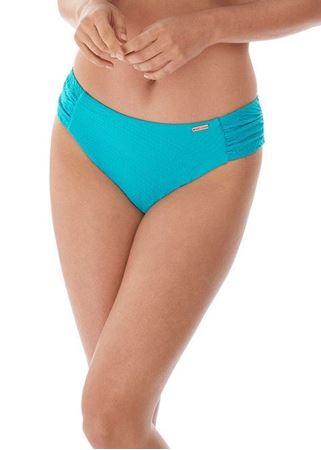 Bilde av Fantasie 'OTTAWA' bikinitruse, aquamarine