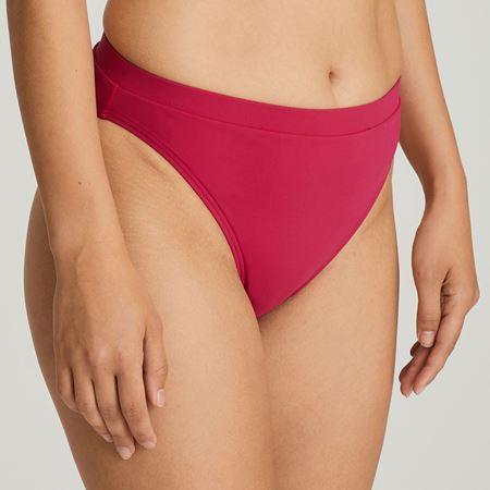 Bilde av PrimaDonna 'HOLIDAY' bikinitruse, barollo red