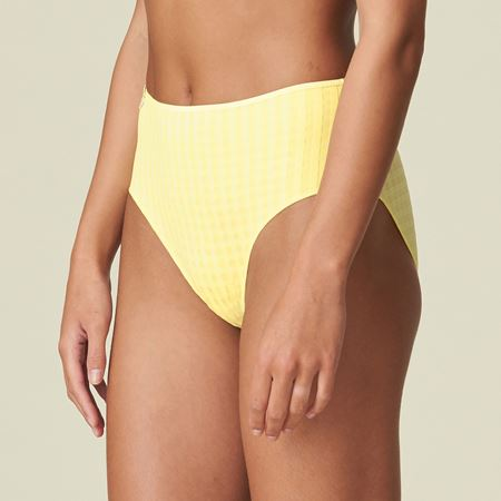 Bilde av Marie Jo 'AVERO' brief, pinapple