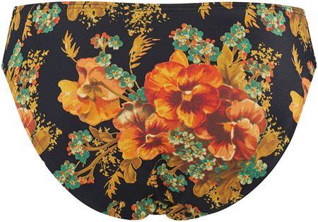 Bilde av Marlies Dekkers 'HAWAII' bikinibrief, multi floral