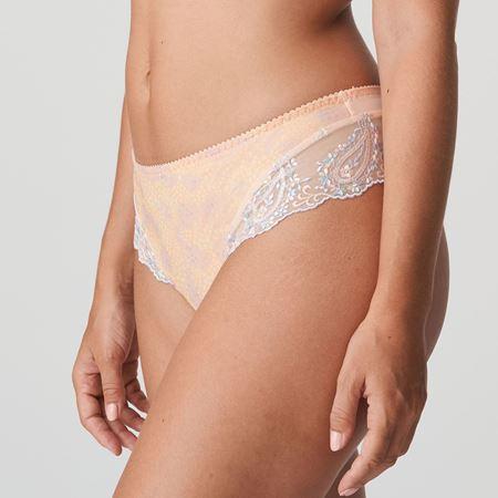 Bilde av PrimaDonna 'ALALIA' string, silk