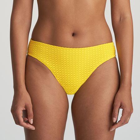 Bilde av Marie Jo 'PRISCILLA' bikinitruse, sun