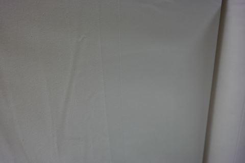 Picture of Seilduk 150 cm.