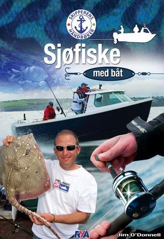 Picture of Sjøfiske med båt