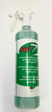 Bilde av HP7 – Universalt rengjørings-middel 1L