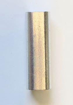 Bilde av Klemhylser Aluminium