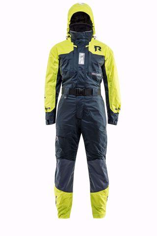 Bilde av Regatta Active 911 flytedress