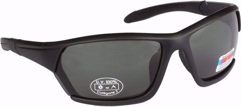 Bilde av Hurricane Polaroid briller
