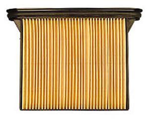 Bilde av Mafell filter til støvsuger S25 / S50 (polyester)