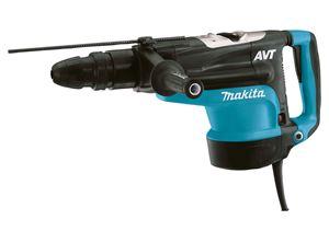 Bilde av Makita HR5212C borhammer SDS-MAX KOMBI 52/160 mm 1500W