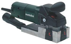 Bilde av Metabo LF 724 lakkfres inkl. Metabox koffert