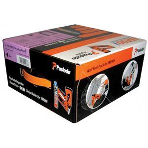 Bilde av Paslode F-pack 90/3,1 Unilock HDG+ gass