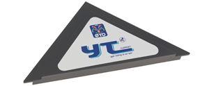 Bilde av YT-Hjørnet listingsverktøy