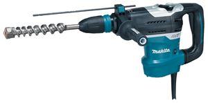 Bilde av Makita HR4013C borhammer SDS-MAX (1100W)