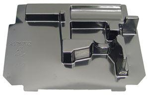 Bilde av Makita innlegg for DCS550, DSS501 til MakPac Type 3 koffert