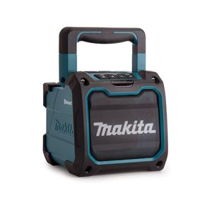 Bilde av Makita DMR200 Bluetooth-høytaler