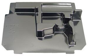 Bilde av Makita innlegg for BO6030 til MakPac Type 3 koffert