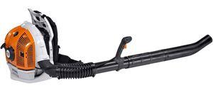Bilde av Stihl BR 600 Magnum blåseaggregat m/styre