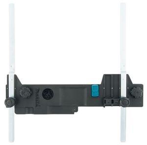 Bilde av Makita adapter til styreskinne (for DHS680)