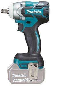 Makita muttertrekker DTW285 uten batteri
