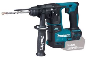 Makita DHR171Z borhammer uten batteri
