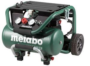 Bilde av Metabo Kompressor Power 280-20 W OF   2,2HP  20L