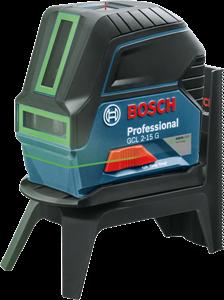 Bosch Kombilaser