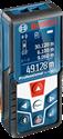 Bosch Laseravstandsmåler GLM 50 C