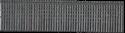 Bilde av Essve maskindykkert F18 - 0° FZB