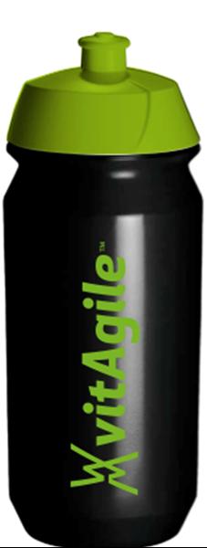 Picture of Drikkeflaske 0,5l