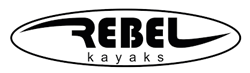 Bilde for produsentenRebel Kayaks