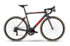Picture of BMC - Teamachine SL01-ONE