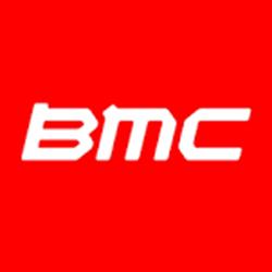 Bilde for produsentenBMC