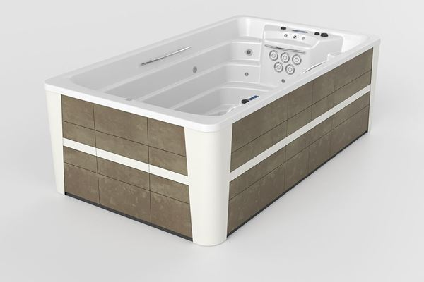 Picture of COMPACT Pool
